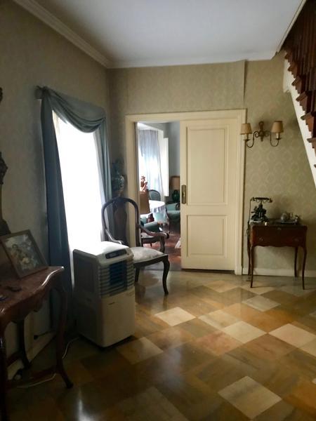 Foto Casa en Venta en  Monte Grande,  Esteban Echeverria  Malvinas al 300