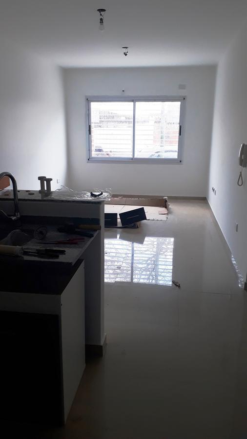Foto Departamento en Alquiler en  La Plata ,  G.B.A. Zona Sur  40 entre 5 y 6