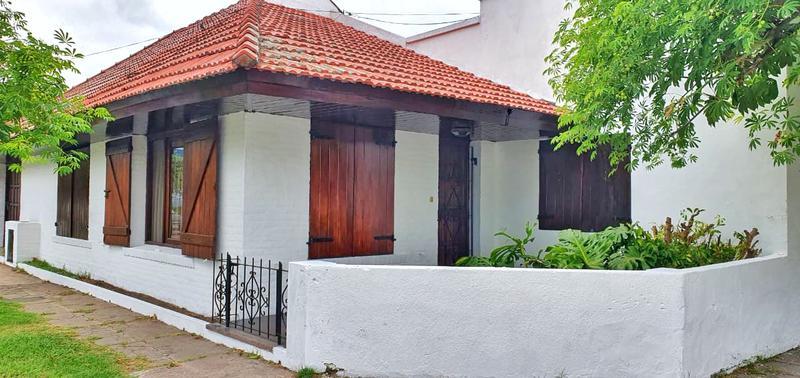 Foto Casa en Venta en  San Jose,  Mar Del Plata  Guido y Garay