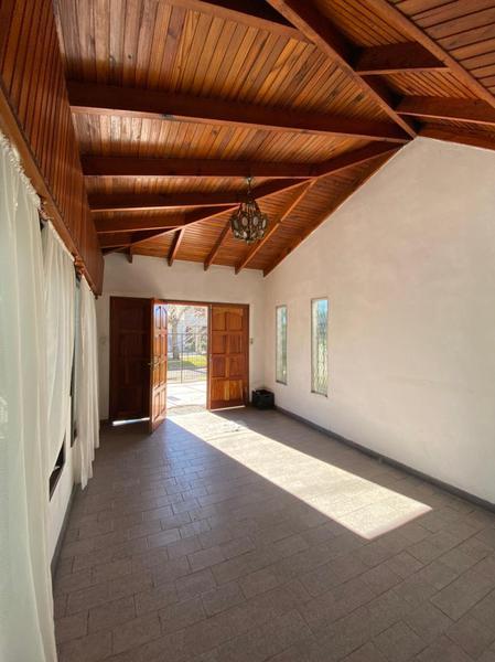 Foto Casa en Venta en  La Plata ,  G.B.A. Zona Sur  116 bis entre 89 y diagonal 690