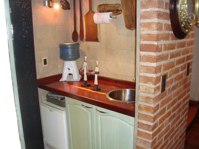 Foto Casa en Venta en  Echesortu,  Rosario  San Juan 4016