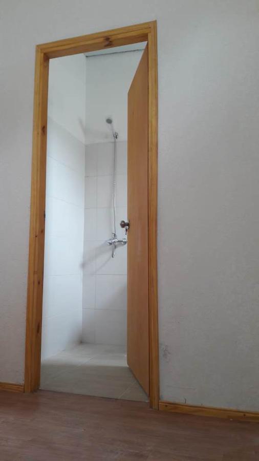 Foto Apartamento en Venta en  Unión ,  Montevideo  Pérez Galdós al 4100