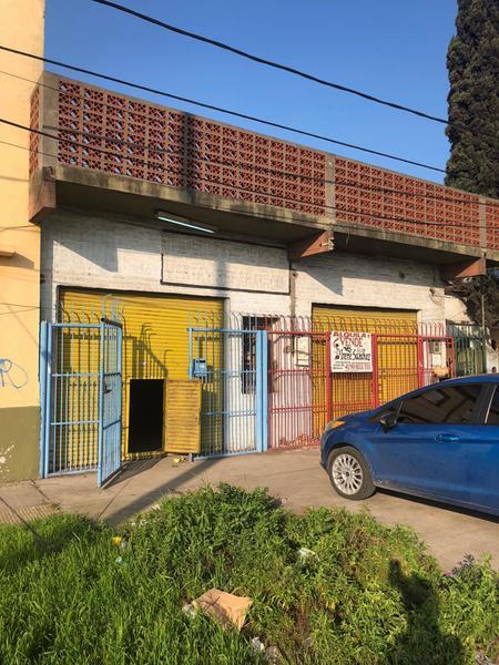 Foto Local en Venta en  Llavallol,  Lomas De Zamora  Camino de Cintura al 500