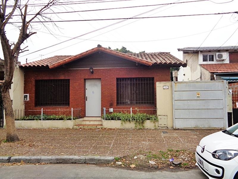Foto Casa en Venta en  Villa Adelina,  San Isidro  Verduga al 1200