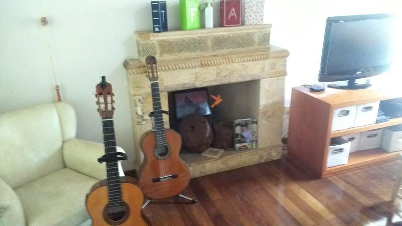Foto Casa en Venta en  Adrogue,  Almirante Brown  Spiro al 300
