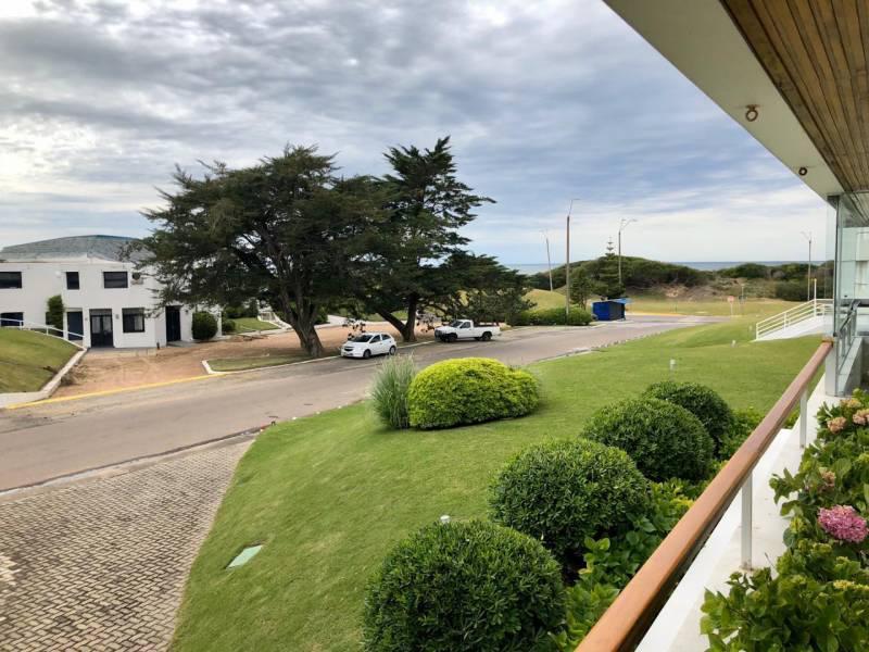 Foto Departamento en Alquiler en  Rincón del Indio,  Punta del Este  Parada  26