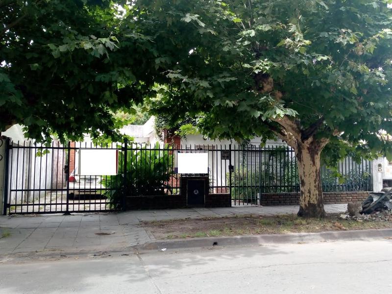 Foto Casa en Venta en  Centro (S.Mig.),  San Miguel  d elia al 2000