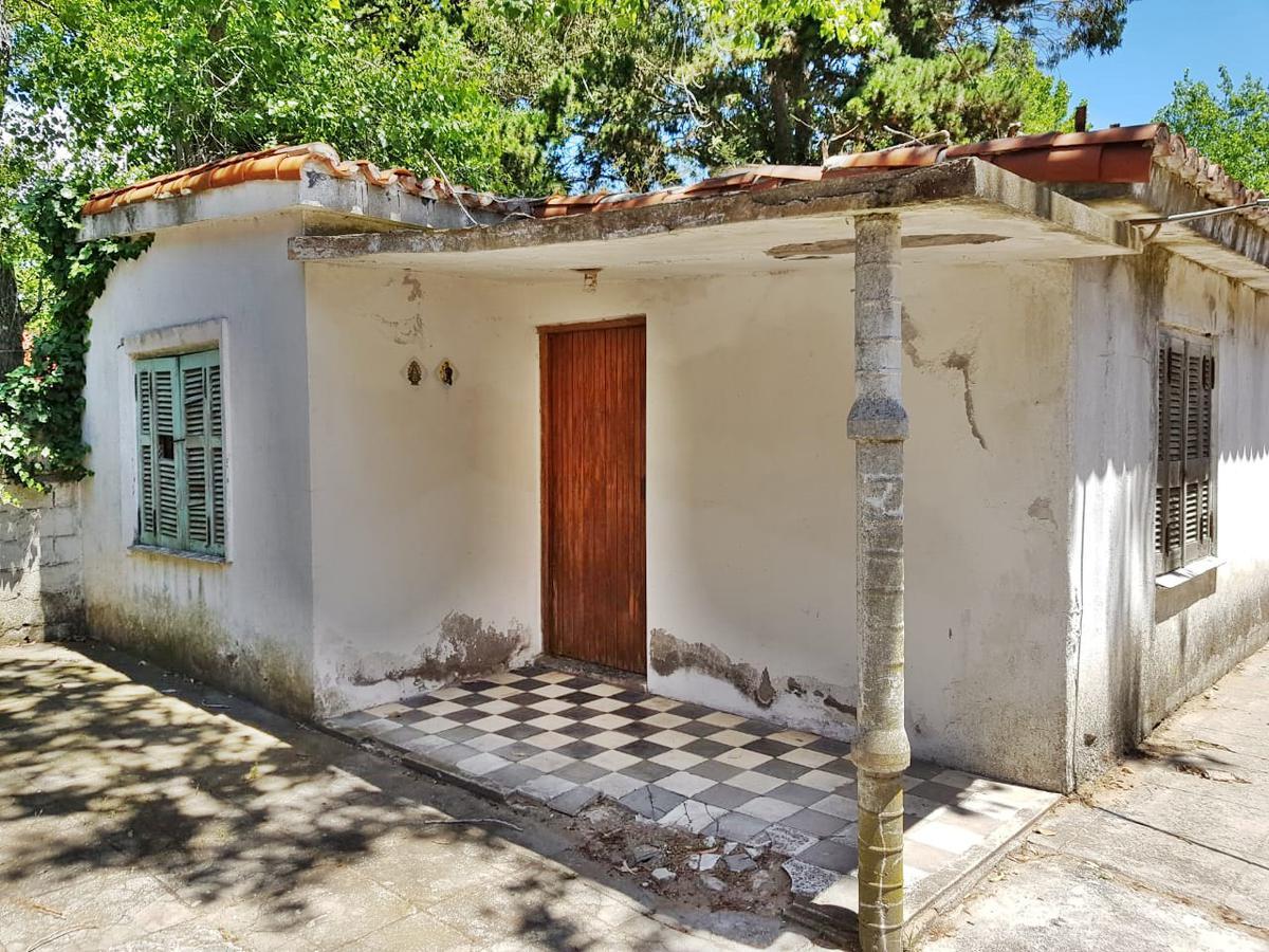 Foto Departamento en Venta en  San Bernardo Del Tuyu ,  Costa Atlantica  Gabotto 1744