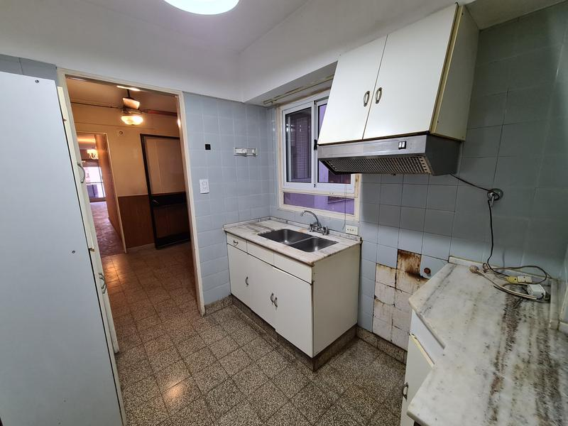 Foto Departamento en Venta en  Centro,  Rosario  San Martin al 453