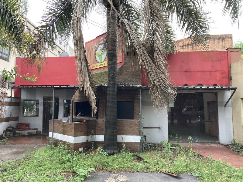 Foto Local en Alquiler en  Barrio El Cazador,  Escobar  Kennedy 16