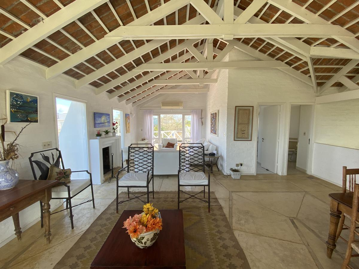 Foto Casa en Alquiler temporario | Alquiler en  El Chorro ,  Maldonado  El Chorro