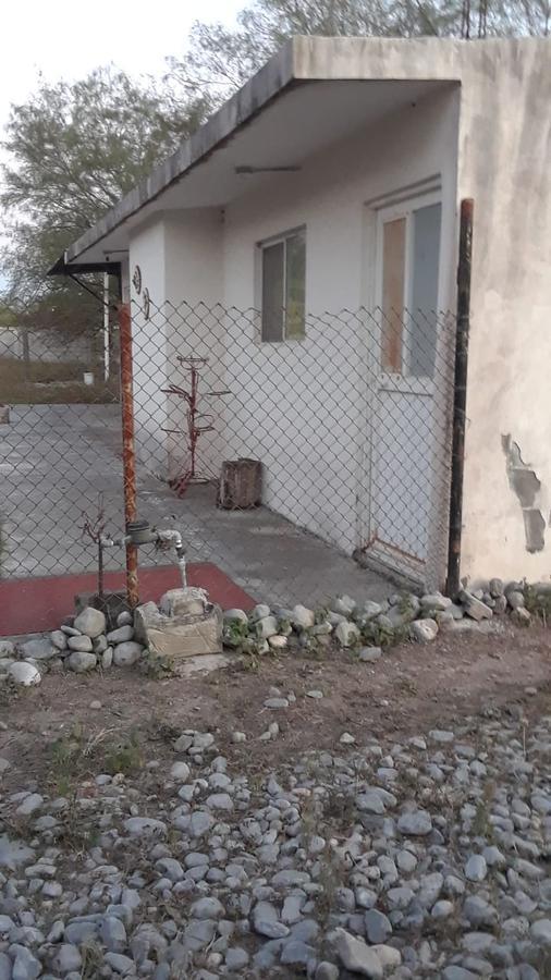 Foto Casa en Venta en  Nuevo Repueblo,  Dr. González  Nuevo Repueblo