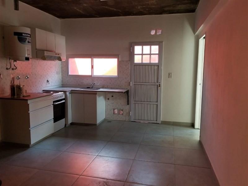 Foto Departamento en Alquiler en  Belgrano,  Rosario  ZUVIRIA 5980