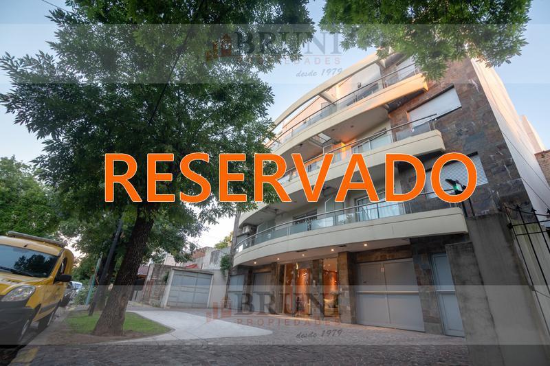 Foto Departamento en Alquiler en  Villa Devoto ,  Capital Federal  Carlos Antonio Lopez al 4300