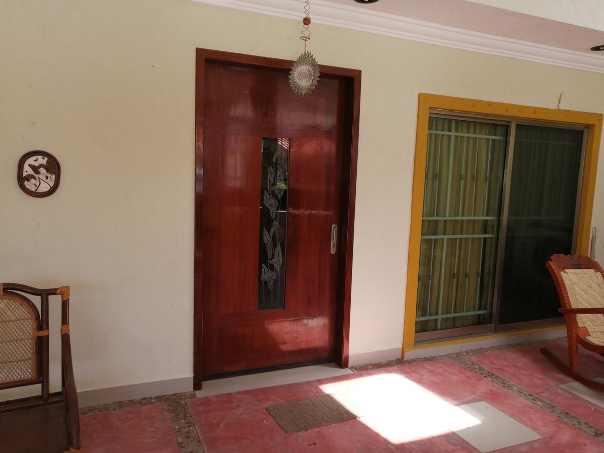 Foto Casa en Venta | Renta en  Villahermosa ,  Tabasco  Rento o vendo casa amueblada en Sabina cerca de las amenidades y servicios.