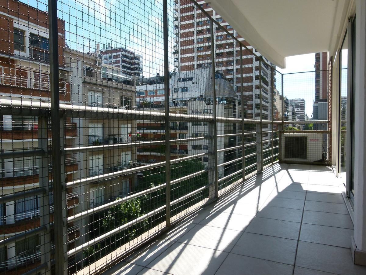 Foto Departamento en Venta en  Belgrano ,  Capital Federal  Migueletes al 900