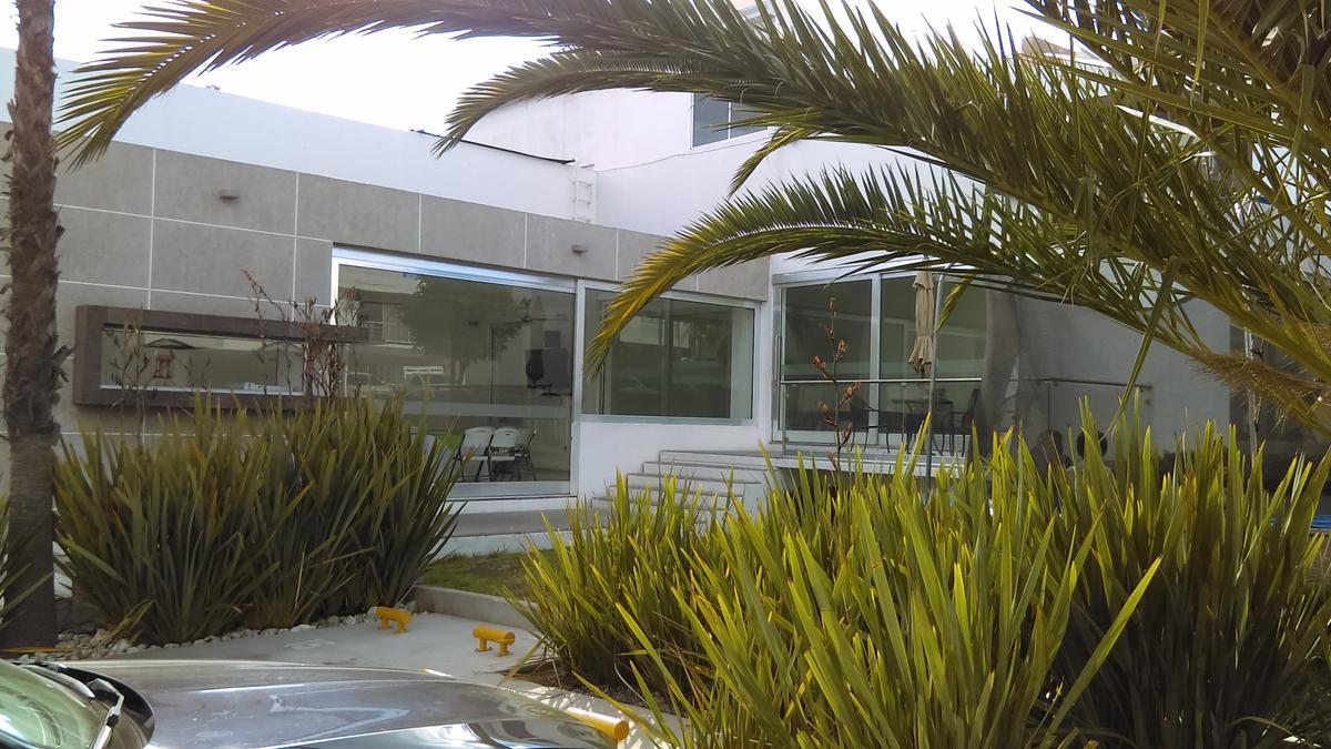 Foto Casa en Venta en  Zona Este Milenio III,  El Marqués   CASA EN VENTA  MILENIO III PRIVADA BLANK HAUS COTO CLUB QUERETARO