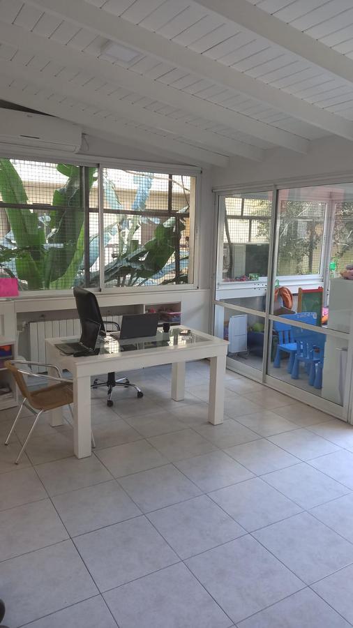 Foto Departamento en Venta en  Recoleta ,  Capital Federal  Peña al 2400