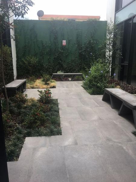 Foto Oficina en Venta en  Cumbayá,  Quito  CUMBAYA SE VENDE OFICINA POR ESTRENAR EXCELENTE UBICACIÓN