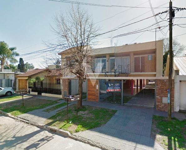 Foto Departamento en Venta en  padre arellano entre bernardino rivadavia y int alvarez, Argentina | G.B.A. Zona Oeste | Moreno