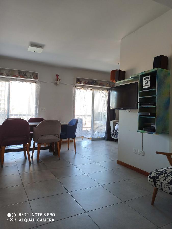 Foto Departamento en Venta en  Villa Saenz Peña,  Tres De Febrero  Mosconi 2833