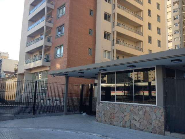 Foto Departamento en Venta en  Ramos Mejia,  La Matanza  Ardoino 364 14º D Torre B