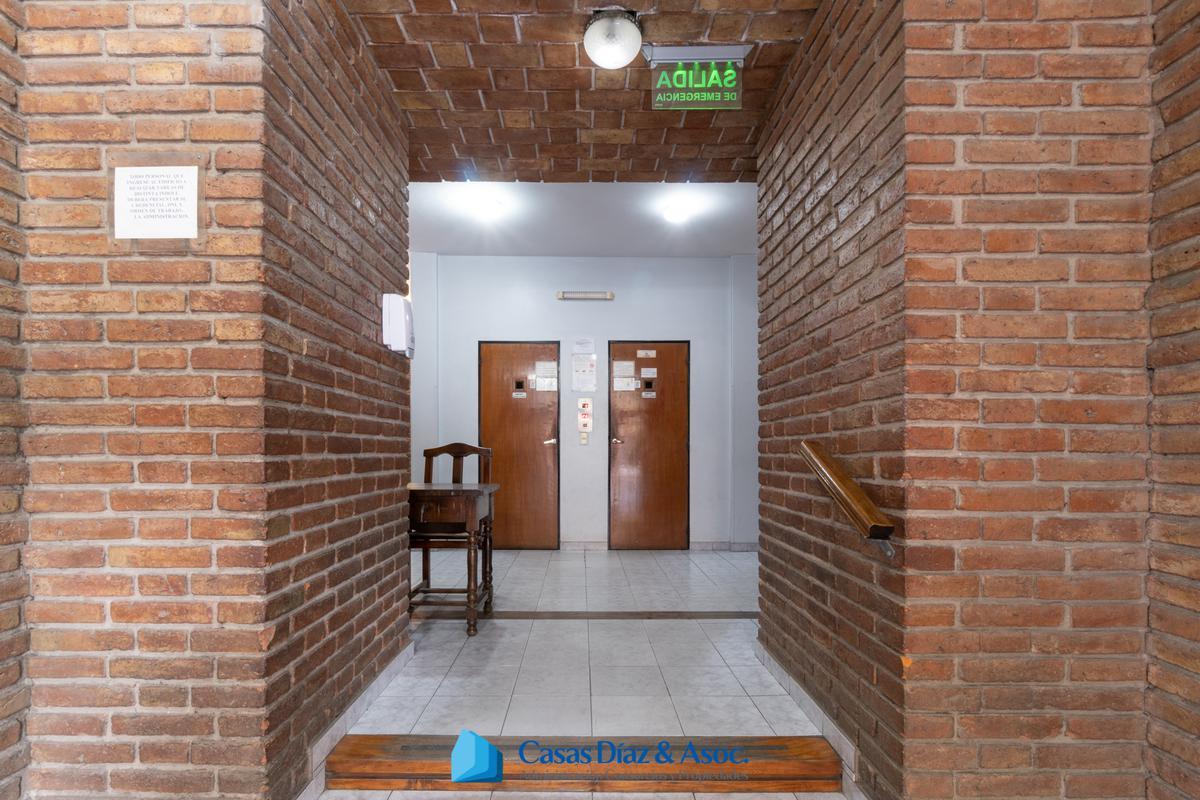 Foto Departamento en Venta en  Nueva Cordoba,  Cordoba Capital  Av. José Manuel Estrada al al 144