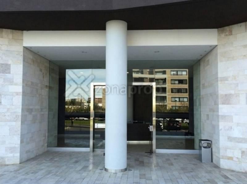 Foto Oficina en Venta en  Puerta Norte,  El Portal  Puerta Norte  2