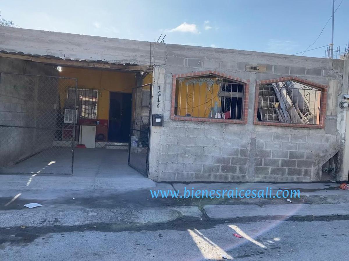 Foto Casa en Venta en  Piedras Negras ,  Coahuila  ACOROS, PIEDRAS NEGRAS