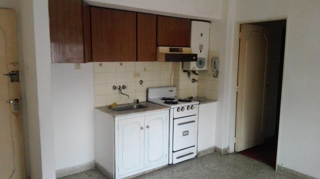 Foto Departamento en Alquiler en  Rosario ,  Santa Fe  COCHABAMBA al 800