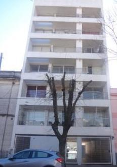 Foto Departamento en Alquiler en  La Plata ,  G.B.A. Zona Sur  6 entre 64 y 65