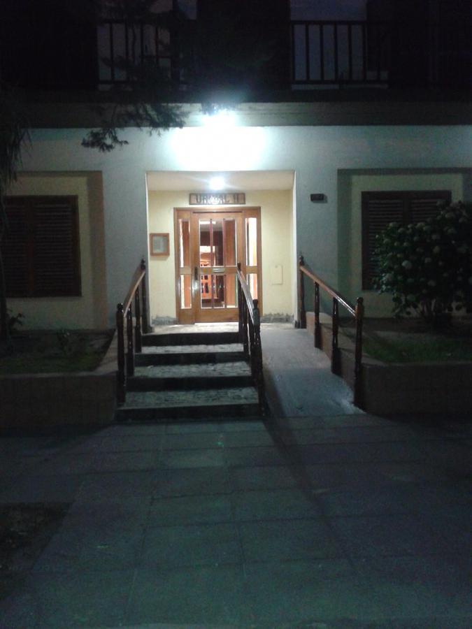 Foto Departamento en Venta en  San Bernardo Del Tuyu ,  Costa Atlantica  La Rioja 3100