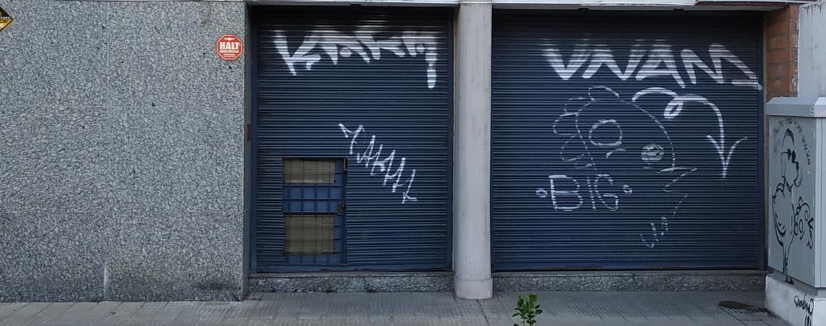Foto Local en Venta en  Centro,  Rosario  Catamarca 1400