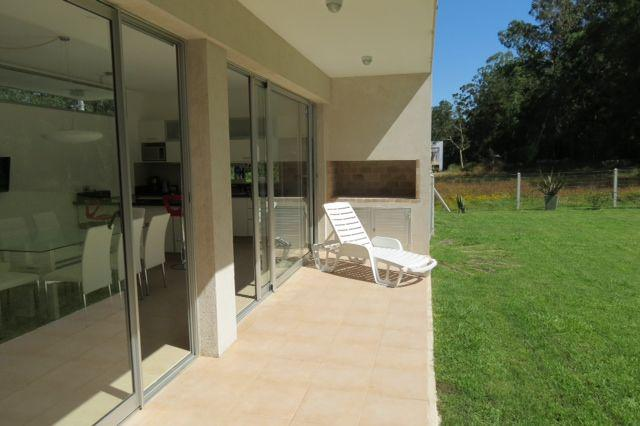 Foto Casa en Venta en  Punta del Este ,  Maldonado  Casa en venta, 3 dormitorios, Punta del Este