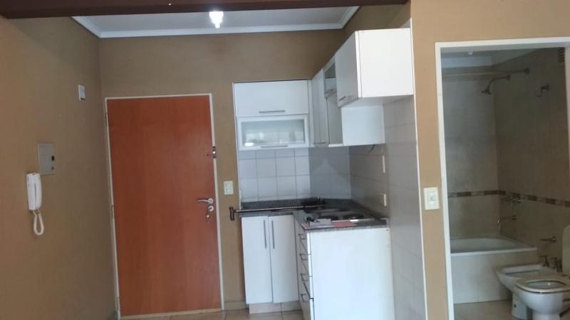 Foto Departamento en Alquiler en  Nuñez ,  Capital Federal  11 DE SETIEMBRE entre VEDIA y PICO