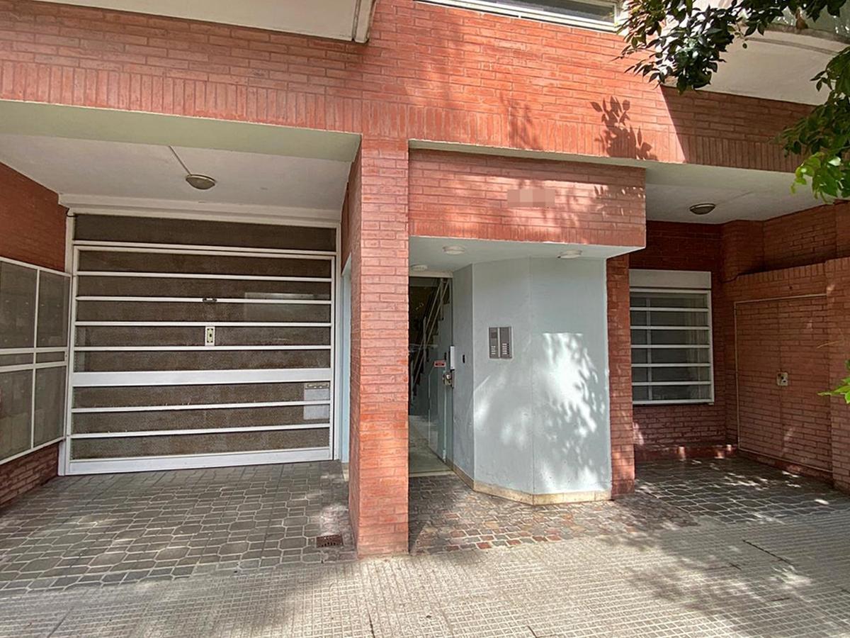 Foto Departamento en Venta en  Nuñez ,  Capital Federal  Moldes al 3800
