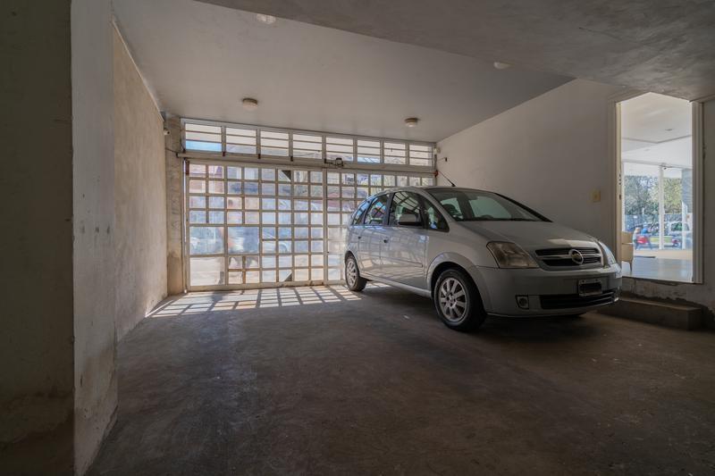 Foto Departamento en Venta en  Plaza Mitre,  Mar Del Plata  Falucho esquina Mitre