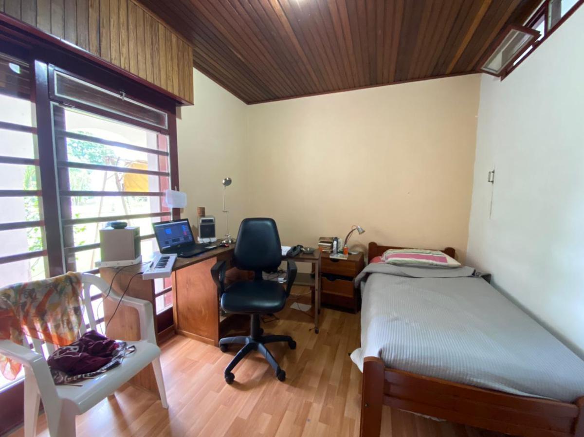 Foto Casa en Venta en  Villa Elisa,  La Plata  415 esq 29