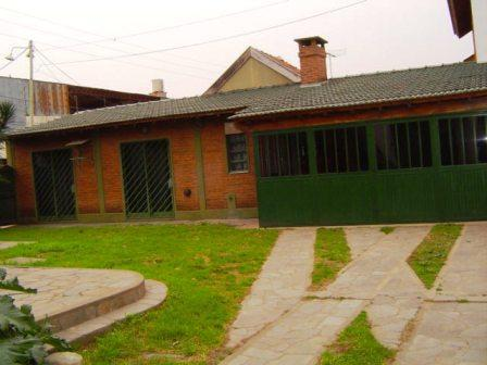 Foto Casa en Alquiler en  Esc.-Centro,  Belen De Escobar  FINES COMERCIALES