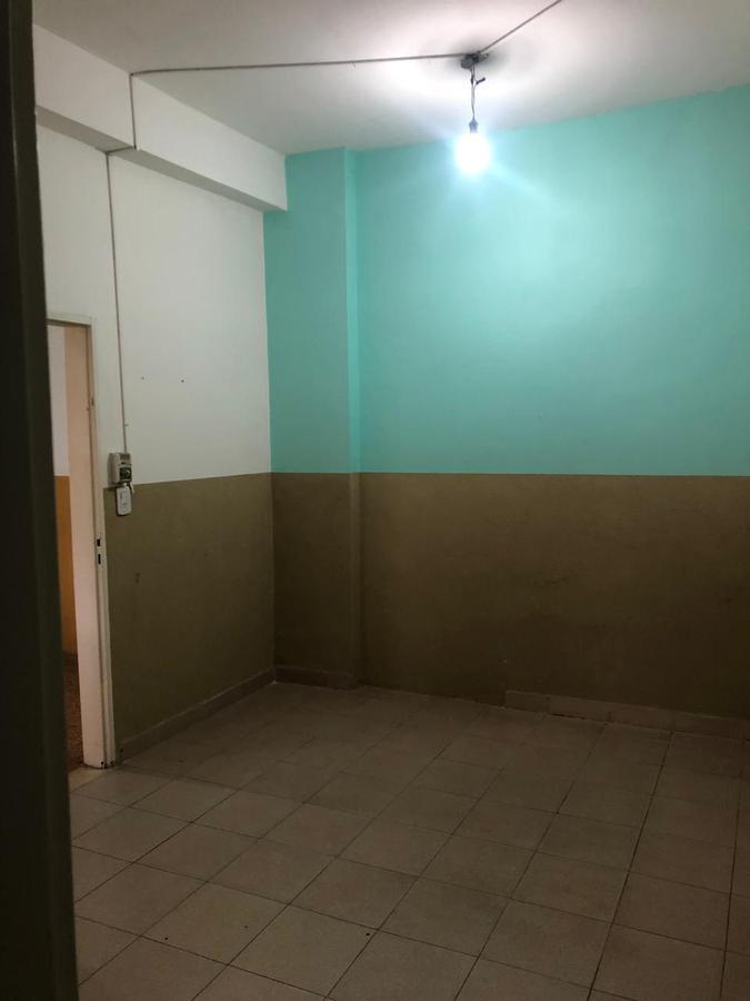 Foto Casa en Alquiler en  San Miguel ,  G.B.A. Zona Norte  Sarmiento e irigoin