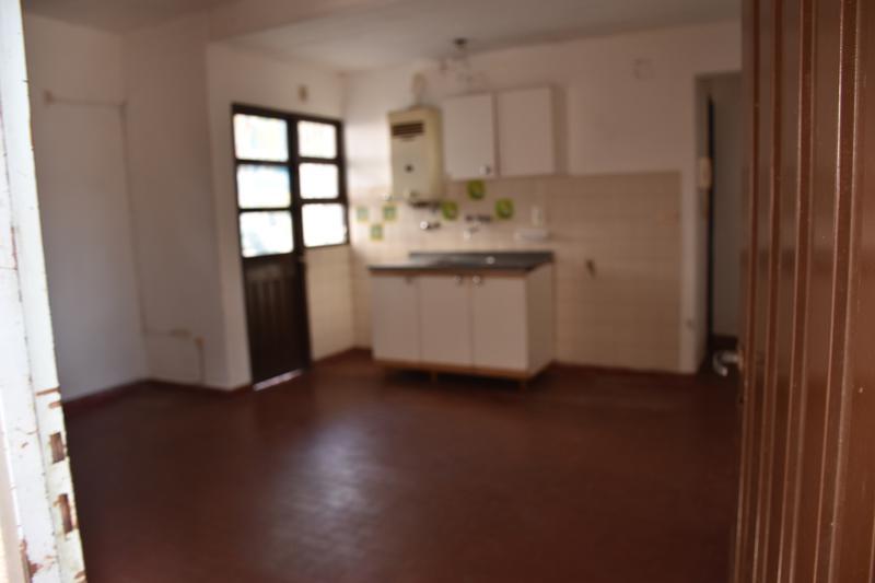 Foto Departamento en Alquiler en  Semi-Centro,  Concordia  Balcarce al 300