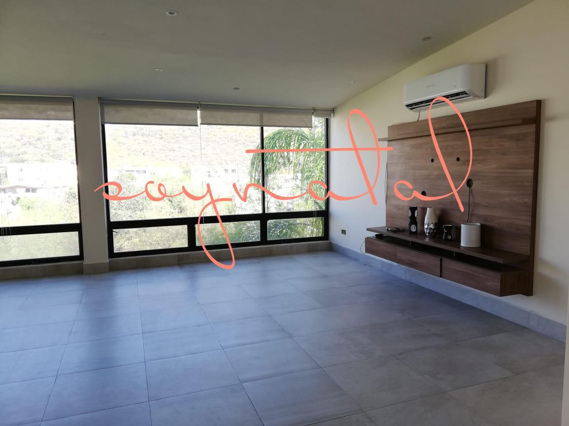 Foto Casa en Venta en  Colinas de San Jerónimo,  Monterrey  Colinas de San Jerónimo