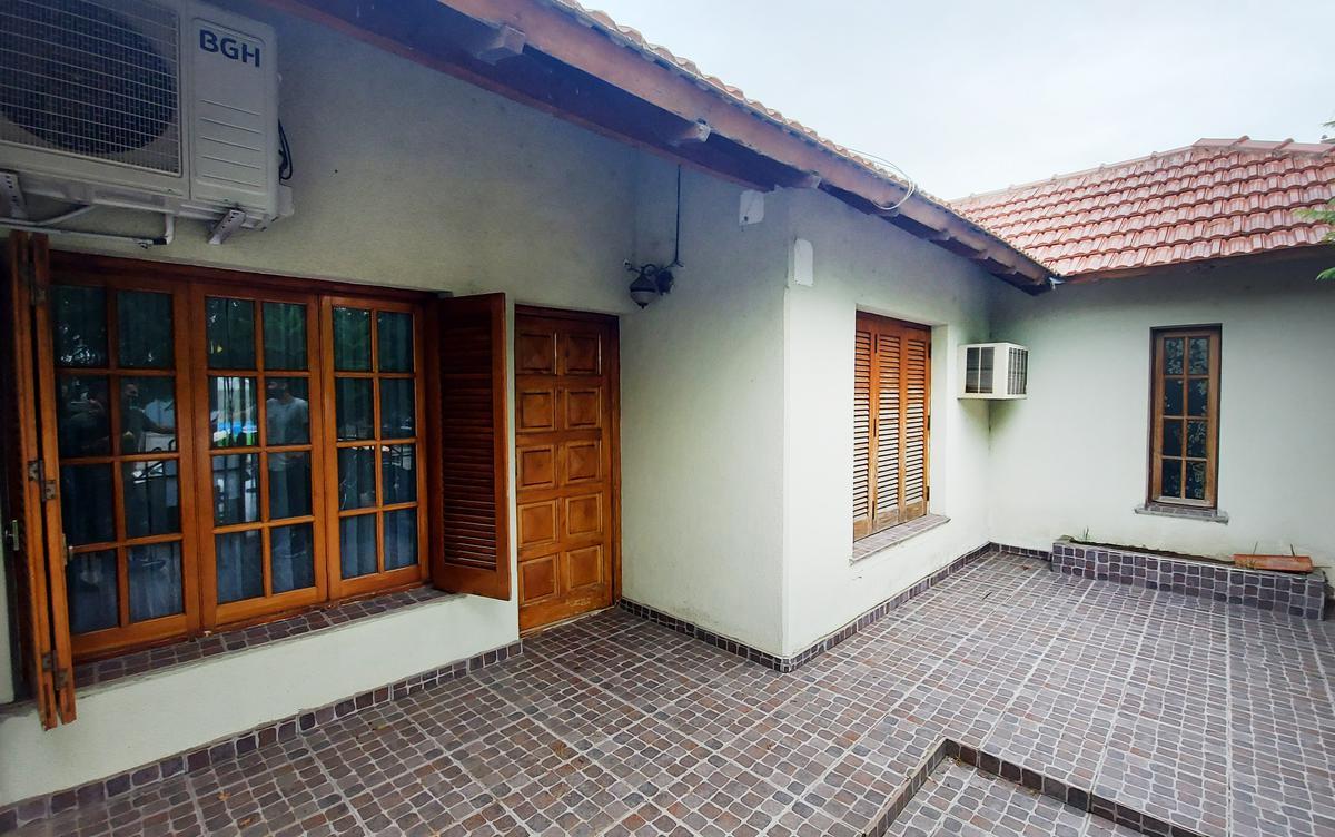 Foto Casa en Venta en  General Pico,  Maraco  Calle 10 N° al 1200
