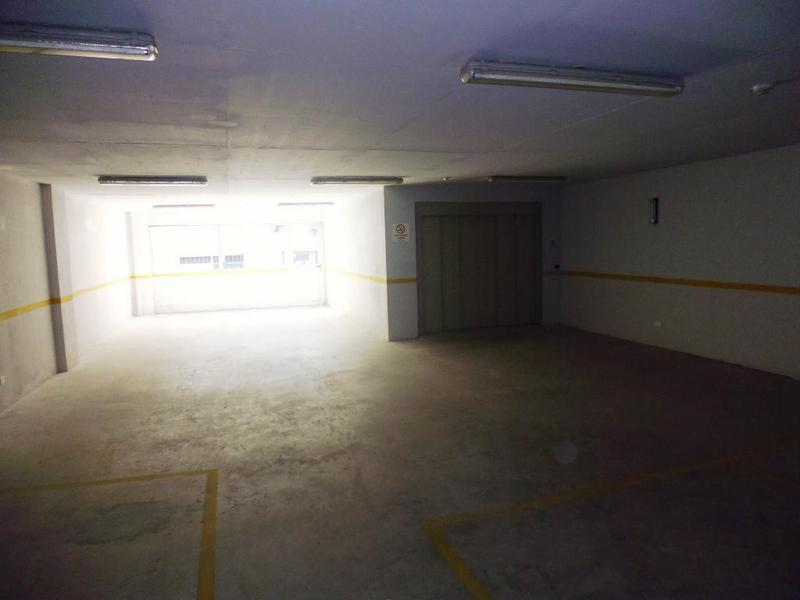 Foto Oficina en Alquiler en  Parque Rodó ,  Montevideo  ACEVEDO, EDUARDO 800