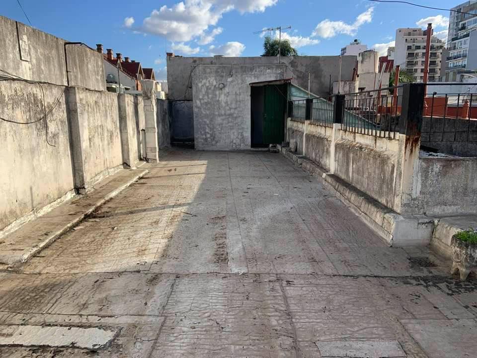 Foto PH en Alquiler en  Flores ,  Capital Federal  San Pedrito al 400