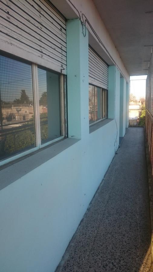 Foto Casa en Venta en  Saladillo,  Rosario  Anchorena al 100