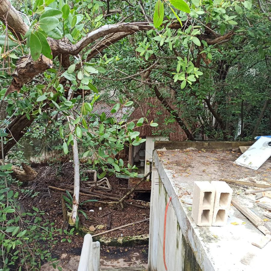 Foto Terreno en Renta | Venta en  Boca Paila,  Tulum  Oportunidad de inversion en el corazon de la zona hotelera de Tulum