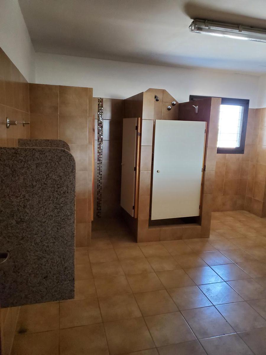 Foto Galpón en Alquiler en  Cordoba Capital ,  Cordoba  Colectora s/n variante Juarez Celman