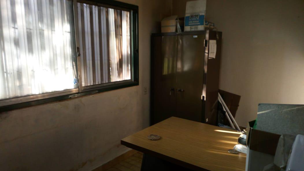 Oficina - Troncos Del Talar-8