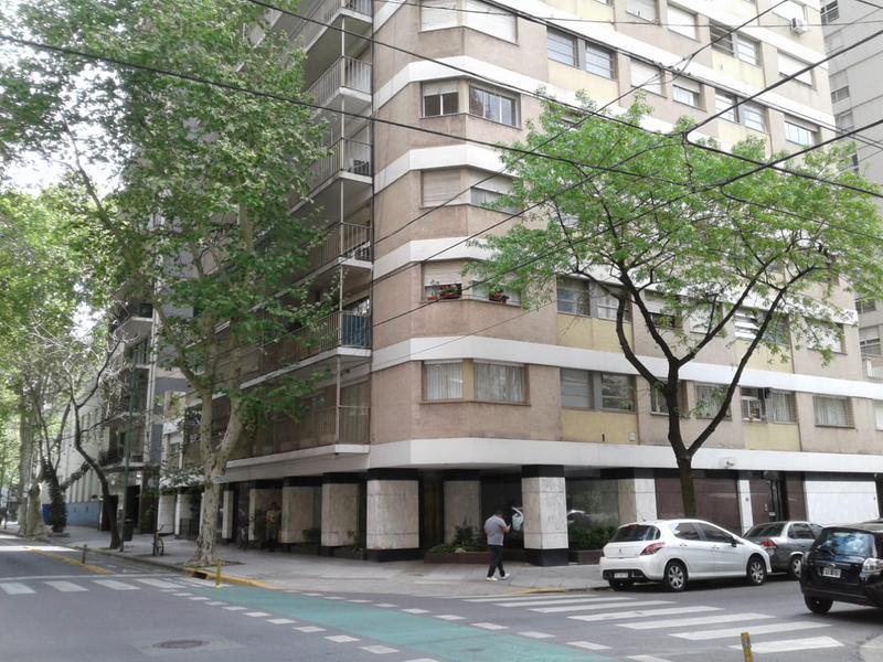 Foto Departamento en Alquiler en  Belgrano ,  Capital Federal          Echeverría al 2100 entre Arcos y Cuba